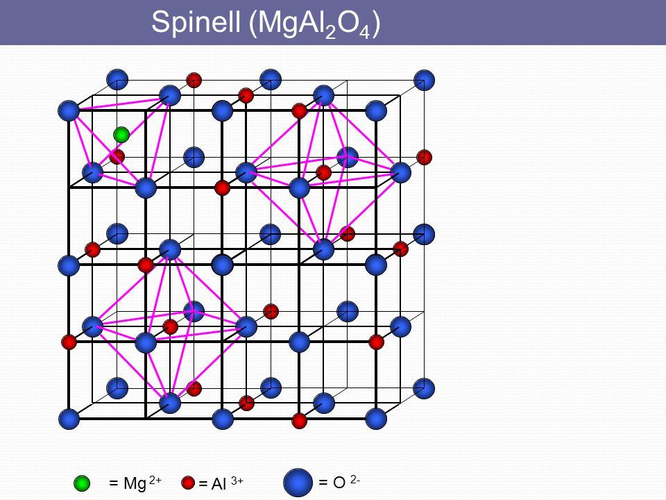 Sodyum klorür = Cl - = Na + Yüzeyde 1 iyon 2 hücre tarafından paylaşışır ve hücreye katkısı ½ dir.