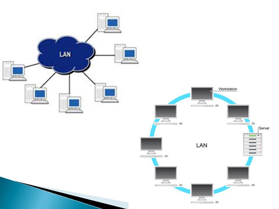 Dijital bilgileri analog bilgilere, analog bilgileri dijital bilgilere dönüştüren alet olarak tanımlanabilir.