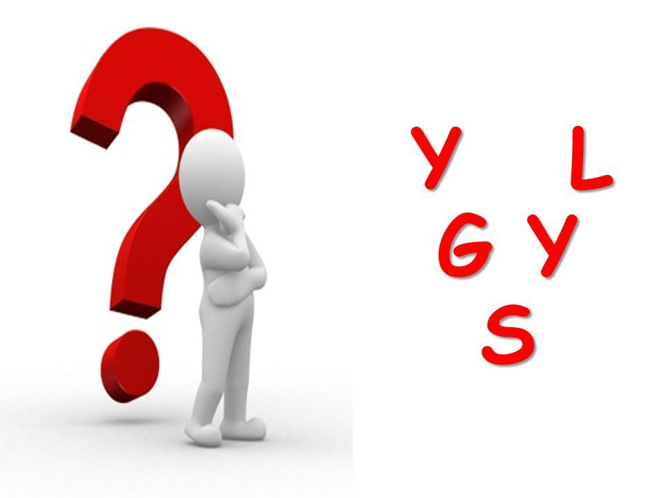 LYS-2 : FEN BİLİMLERİ SINAVI Fizik Testi30 Soru45 Dakika Kimya Testi30 Soru45 Dakika Biyoloji Testi30 Soru45 Dakika TOPLAM90 Soru135 Dakika
