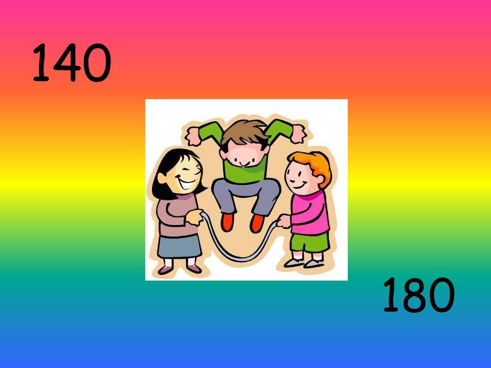 Program AdıSürePuan Türü Din Kültürü ve Ahlak Bilgisi Öğretmenliği4YGS-4 Gastronomi (Yüksekokul)4YGS-4 Görme Engelliler Öğretmenliği4YGS-4 İlahiyat4YGS-4 İşitme Engelliler Öğretmenliği4YGS-4 Özel Eğitim Öğretmenliği4YGS-4 Sözel Programlar (Yüksekokul)4YGS-4 Turizm Animasyonu (Yüksekokul)4YGS-4 Yaygın Din Öğretimi ve Uygulamaları4YGS-4 Zihin Engelliler Öğretmenliği4YGS-4 Program AdıSürePuan Türü
