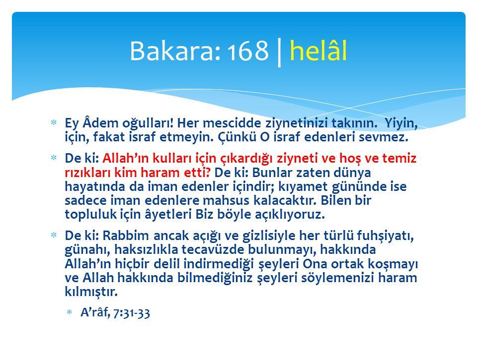  Tafsilât 10.Bölümde:  İman edenlerle karşılaştıkları zaman İnandık derler.