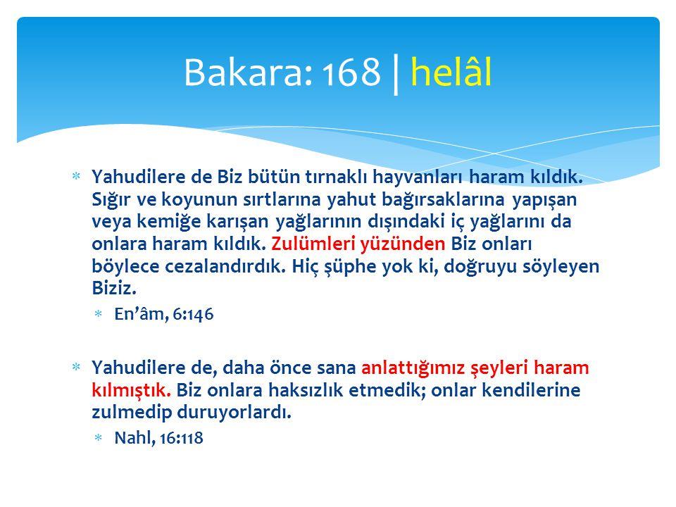  Allah Yahudilere lânet etsin (3 defa).
