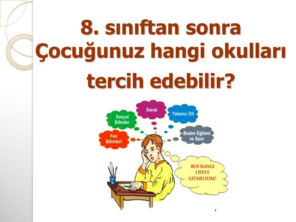 Ortaöğretime Geçiş Sistemi nelerden oluşmaktadır? 2 ana unsurdan oluşmaktadır OGES SEVİYE BELİRLEME SINAVI YIL SONU BAŞARI PUANI (YBP)