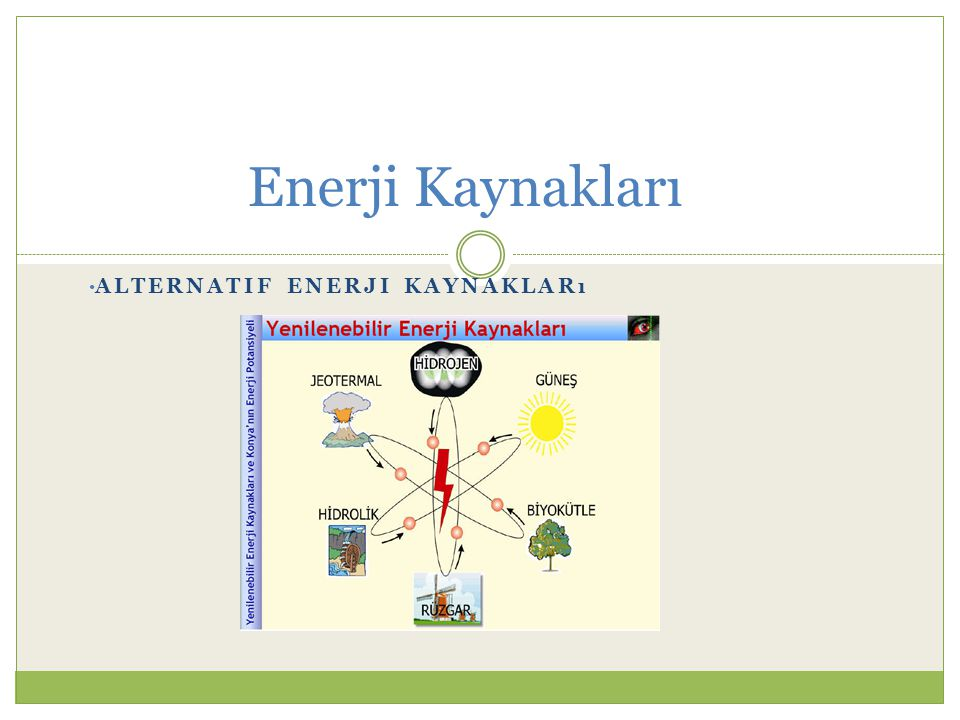 Rüzgar Enerjisinin Fiyatı Kurulum maliyeti 1 kwa başına 2000 euro Üretim maliyeti 1kwa başına 4-5 cent