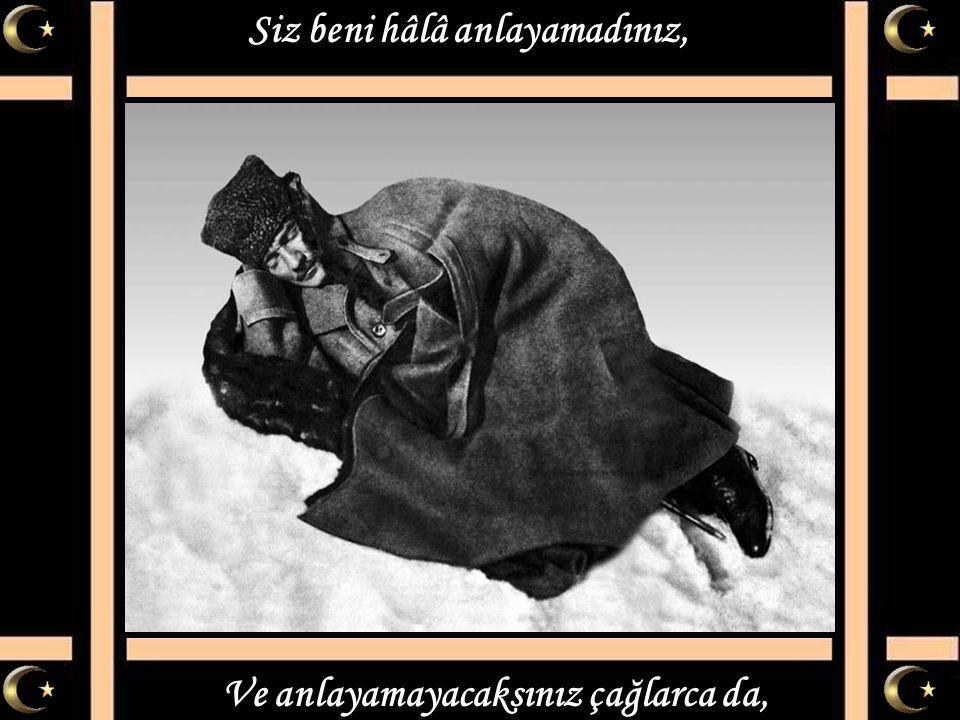 Seval KEMERTAŞ 21.01.2006