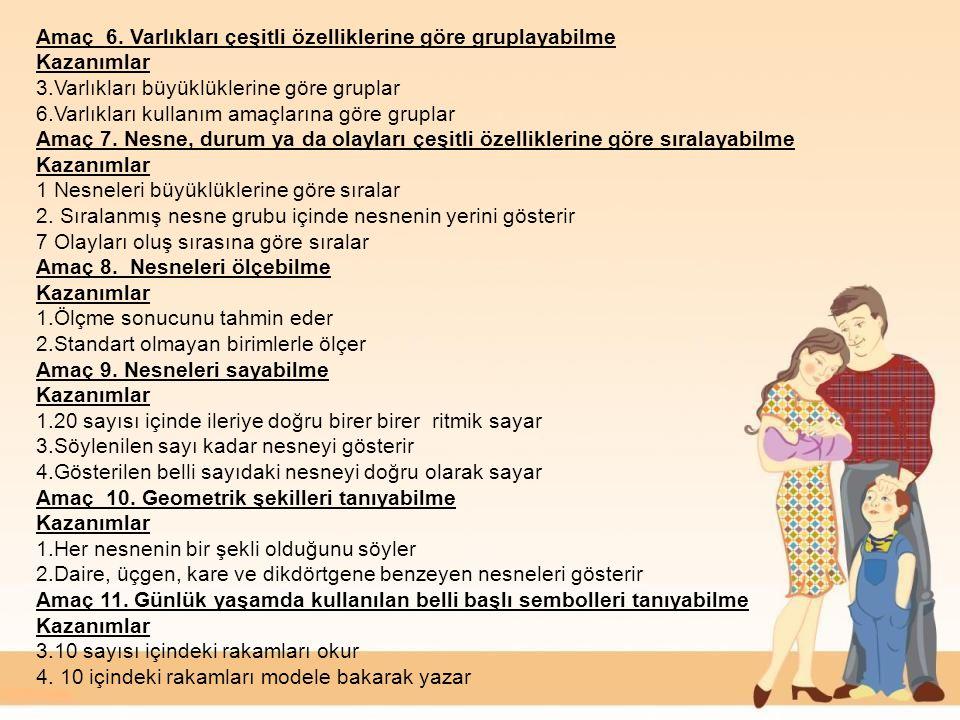 RESİMDEKİ ATATÜRK Gözlerin mavi mavi, Saçların sarı sarı, Candan severler seni, Bütün Türk çocukları.
