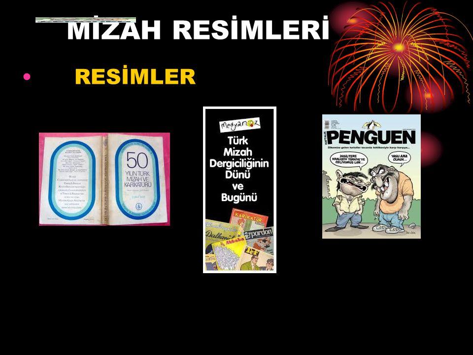 ilk Dönem İlk dönem Oldukça zengin bir çeşitliliğe sahip olan Türk mizah yayıncılığı yaklaşık 140 yıllık bir geçmişe dayanmaktadır.