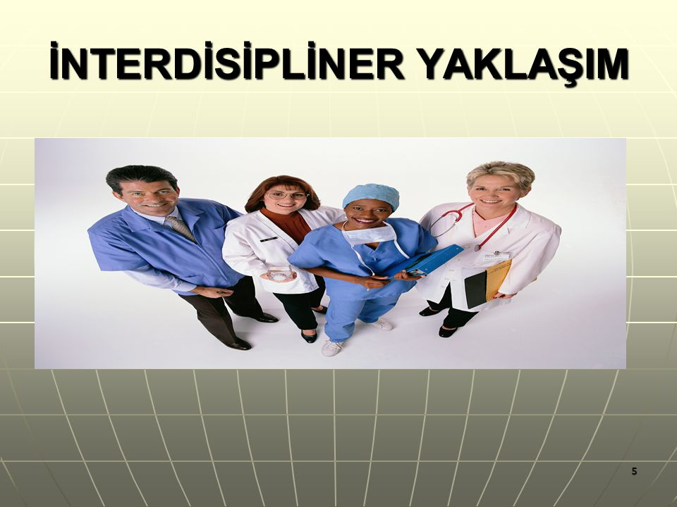 26 Klinik Uygulamaları Hasta değerlendirmesinde; kurumun benimsediği skorlama sistemleri ve skalalardan yararlanır.