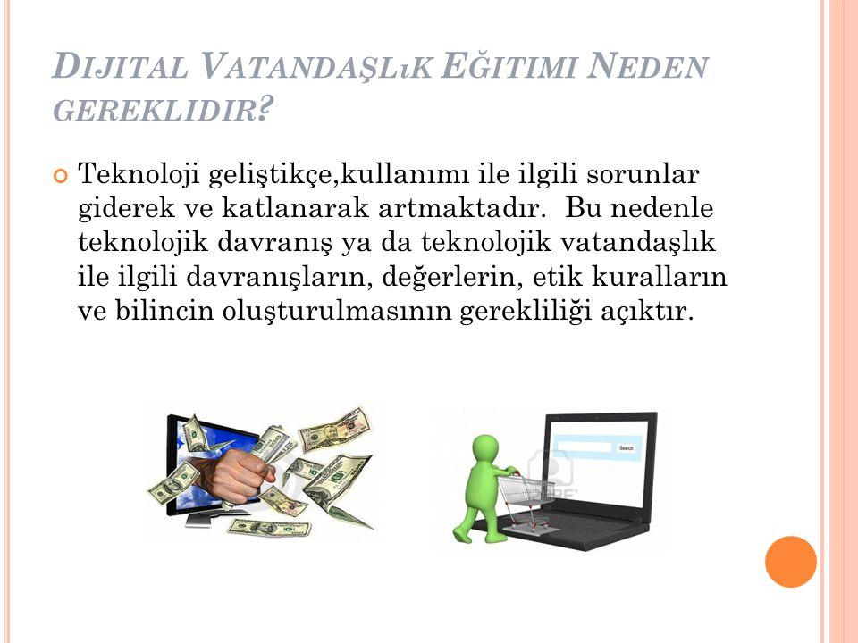 E-devlet uygulamaları için aşağıdaki internet adresini kullanabilirsiniz www.turkiye.gov.tr