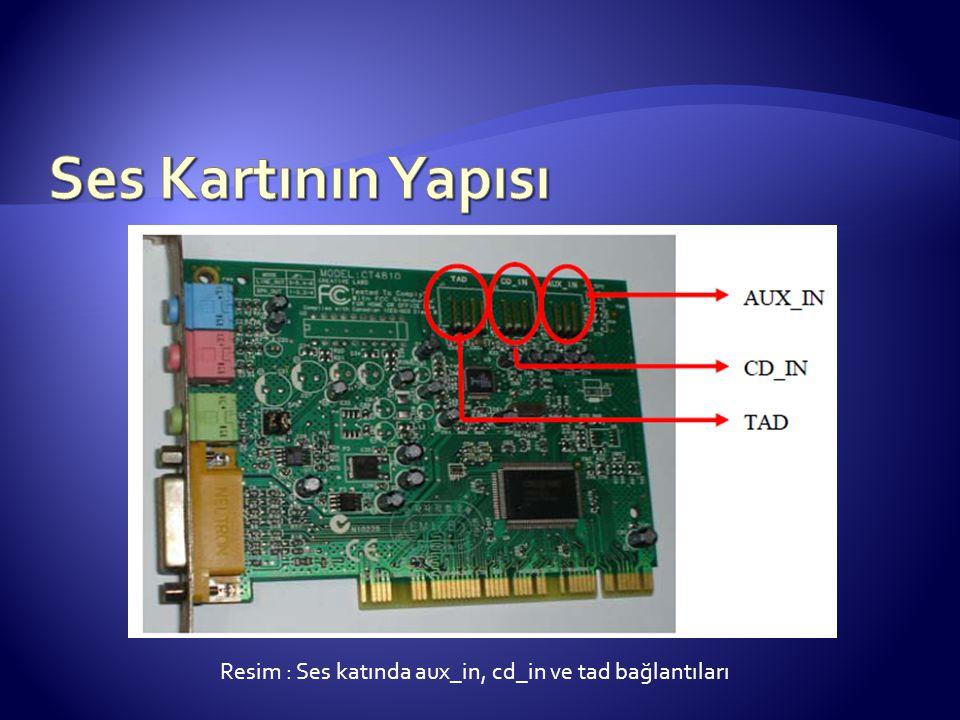  Faks-Modemlerin faks özelliklerine göre sınıflandırılması CLASS 1: Bu modemler yazılım ile işlemlerini yürütürler.