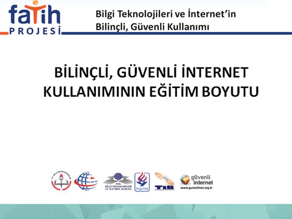 İnternet Bilgi İhbar Merkezi