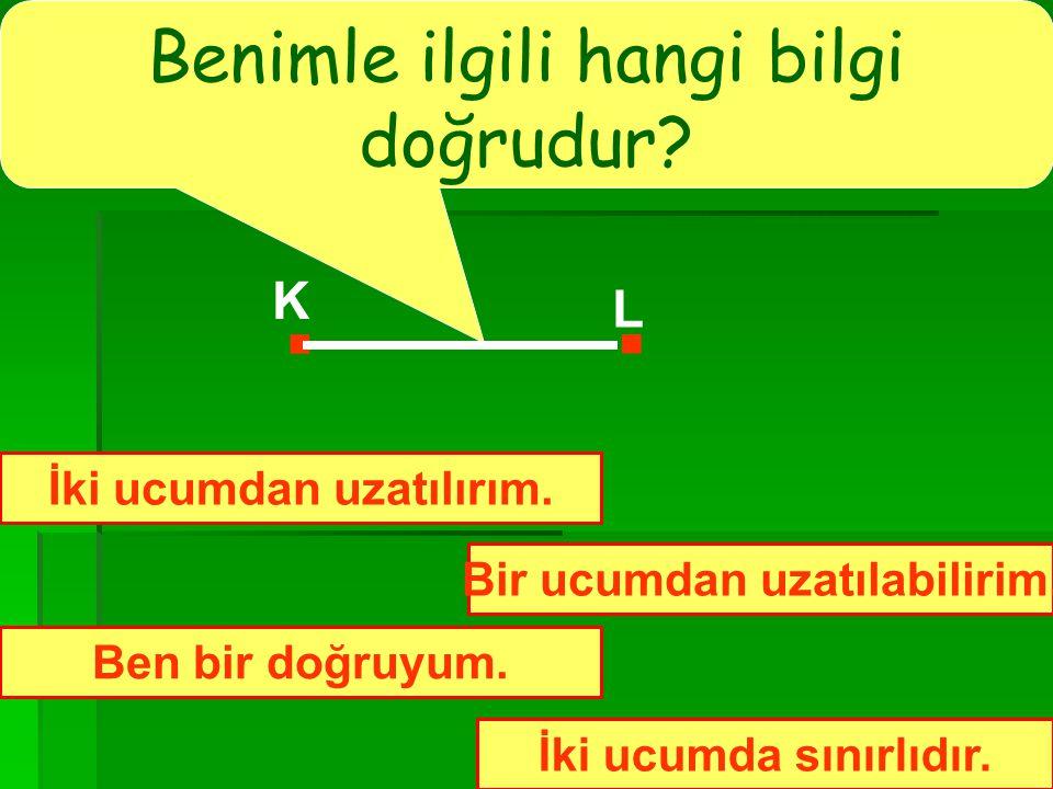 PUAN 120