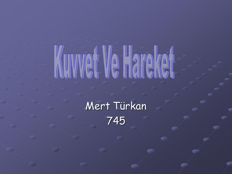 Mert Türkan 745