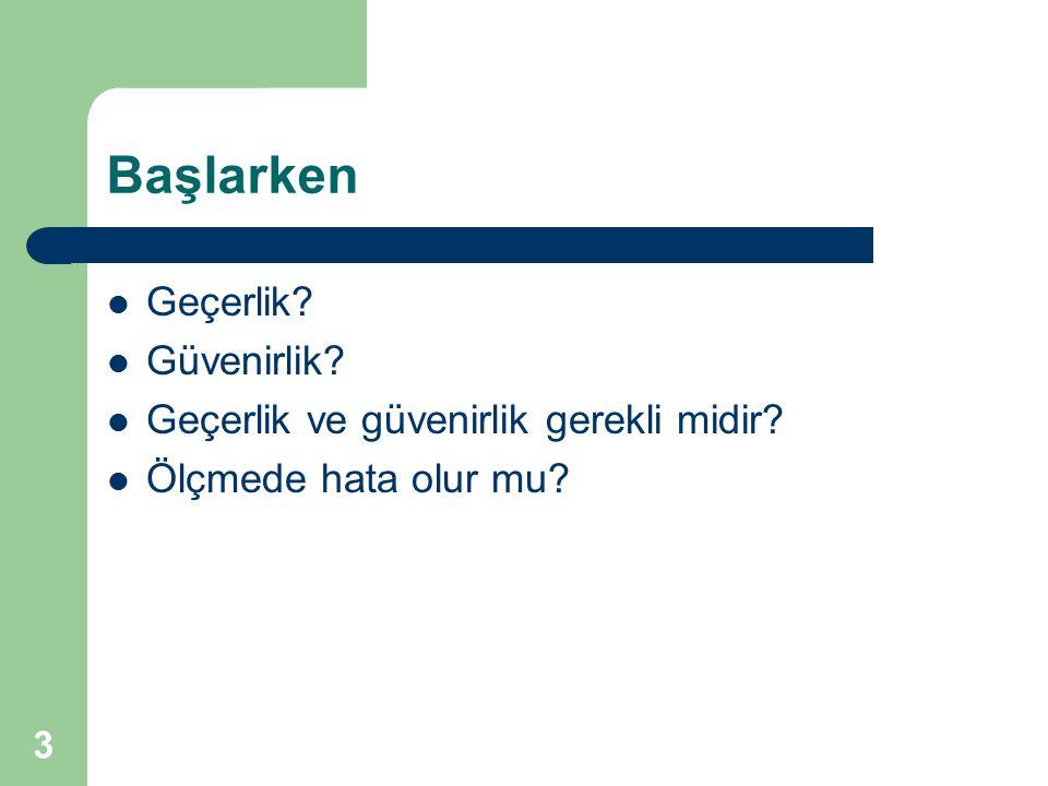 Kaynaklar Çepni, S., Baki, A., Ayas, A., Demircioğlu, G.
