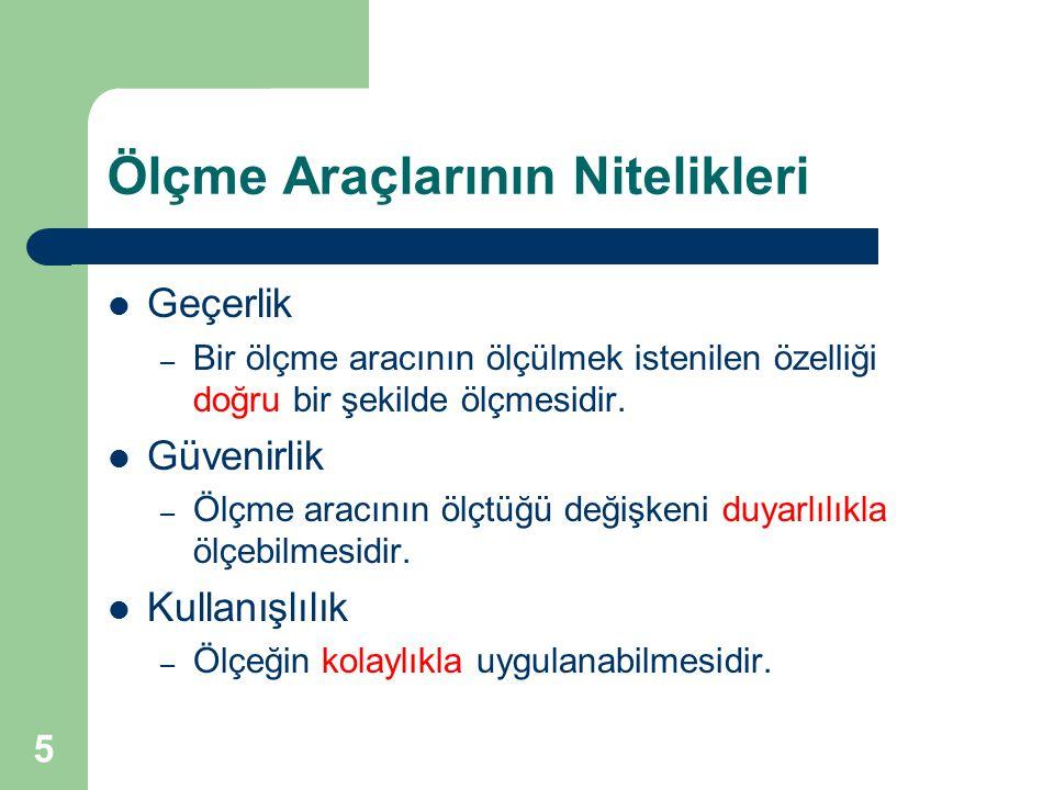 Örnek 20 maddelik bir Türkçe testini, 20 öğrenciye pilot olarak uygulayan bir öğretmen testi tek sayılı ve çift sayılı maddeleri içerecek şekilde iki forma ayırdı (X, Y).