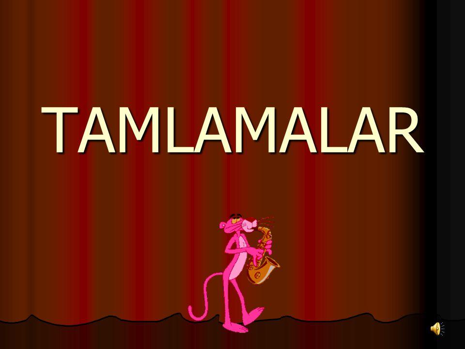 www.dersimiz.com www.dersimiz.com www.dersimiz.com Tarafından yayınlanmaktadır Tarafından yayınlanmaktadır