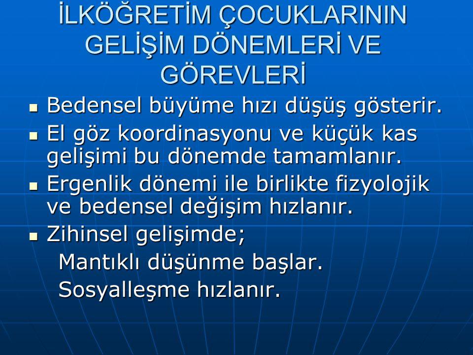 DİKKAT EDELİM !!.