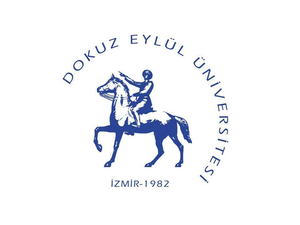 DEÜ Düşün Toplantıları, 16 Mart 2010 Hayat, Edebiyat ve Romanlar Katılımcı Moderatör Mehmet EROĞLU Doç.Dr.Serkan ÖZAKBAŞ
