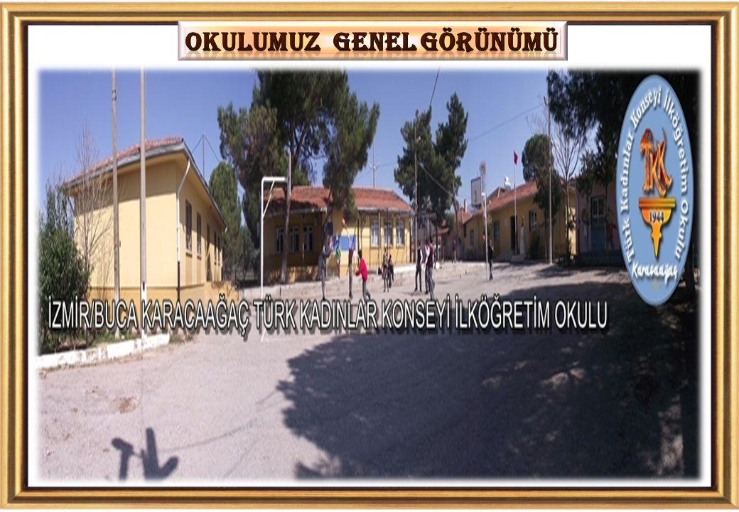 Adres :1410Sokak No:25 Karacaağaç/Buca / İzmir Telefon & Faks: 0 232 427 60 93 Web Site Adres : http://www.ktkkioo.meb.k12.tr e-Posta Adres : ktkkioo@gmail.com.tr www.ktkkioo.meb.k12.tr