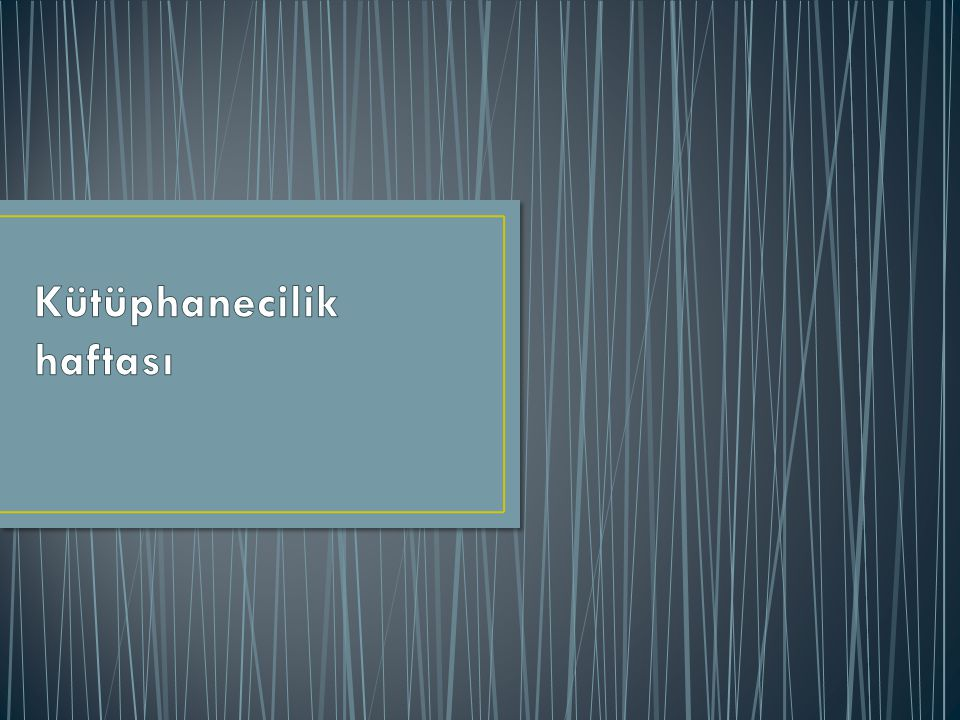 Eski Mısırda bulunan ilk belgeler papirüs üzerine yazılan tapınak kayıtlarını içeriyordu.