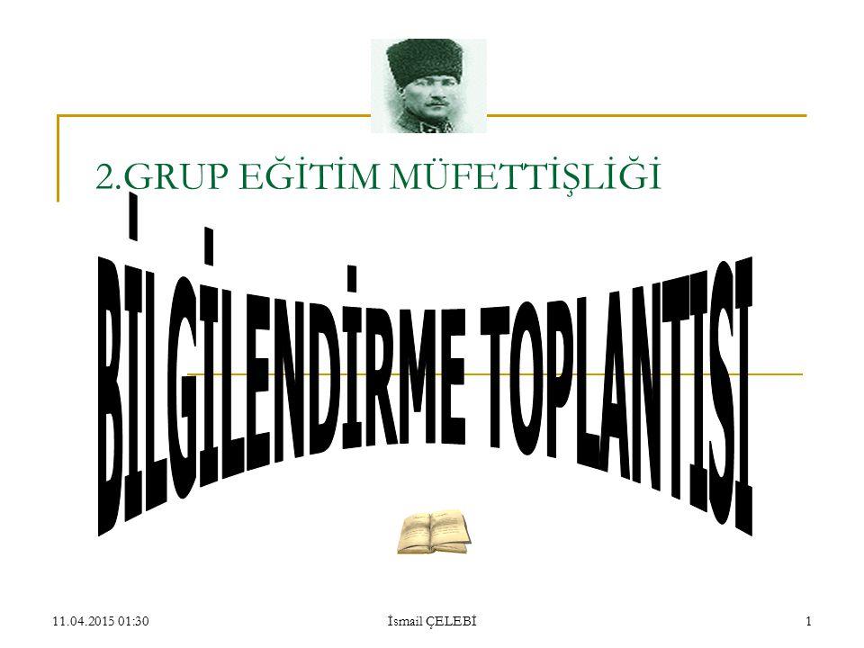 31 Ders saatleri azalan Türkçe, hayat bilgisi (1–3.