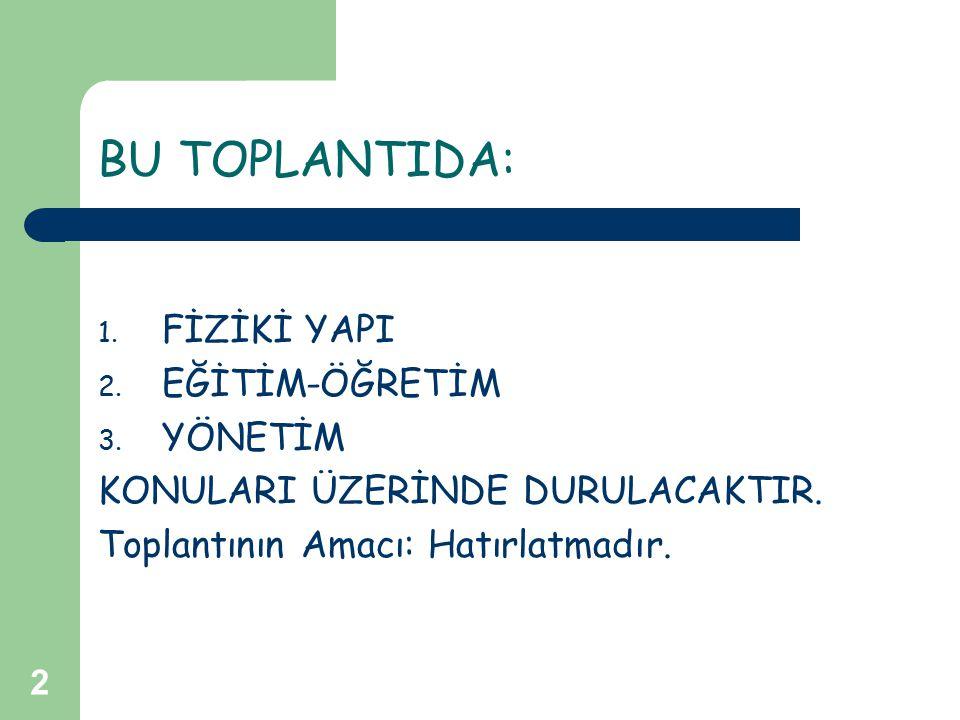 112 EK DERS_MATİK için tokatteftis.gov.tr -Dosyalar-
