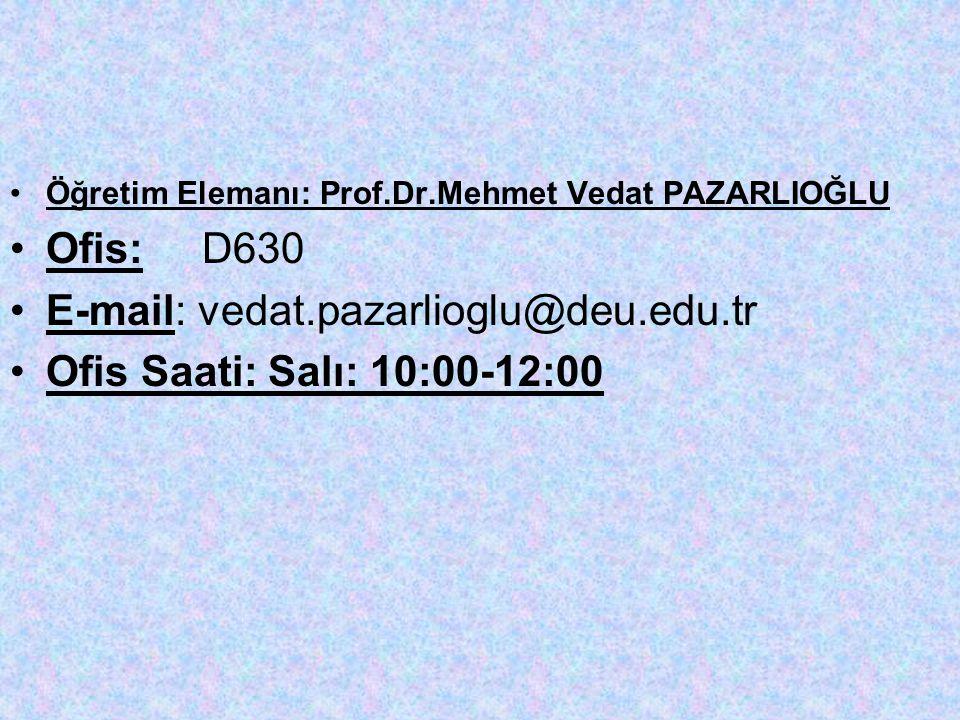 İnternet'ten Her türlü bankacılık işlemleri Alışveriş Eğitim-Öğretim TV,Gazete,Radyo Vs..