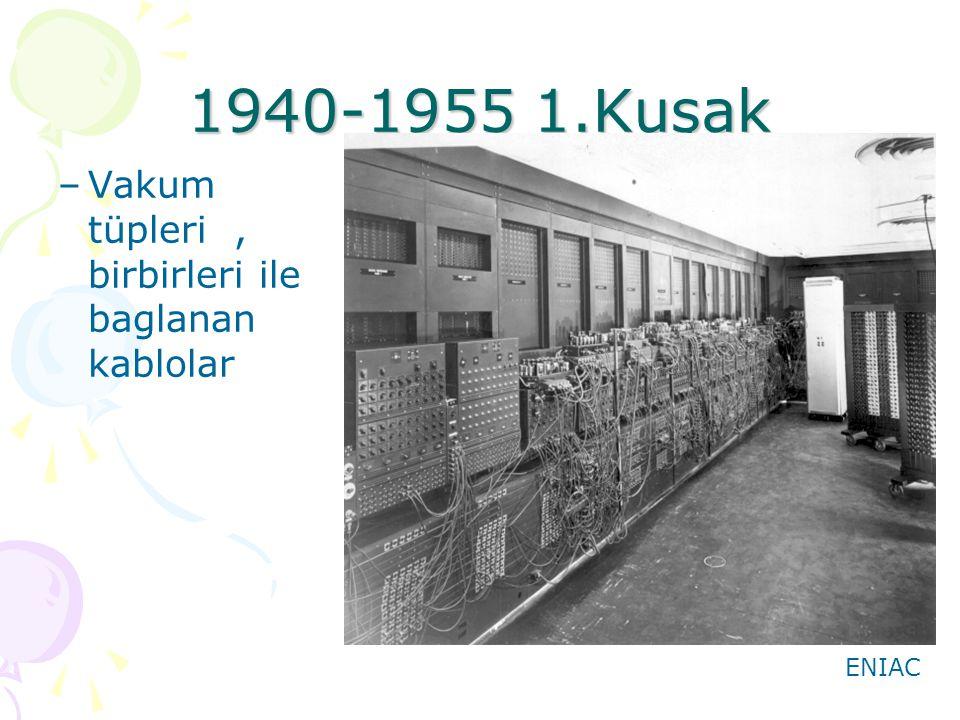 ABACUS M.Ö. 600 'de hareketli parçalara sahip ilk hesap makinesi.