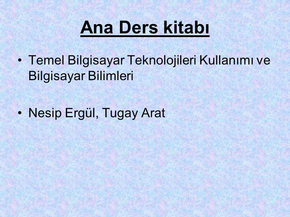 Öğretim Elemanı: Prof.Dr.Mehmet Vedat PAZARLIOĞLU Ofis: D630 E-mail: vedat.pazarlioglu@deu.edu.tr Ofis Saati: Salı: 10:00-12:00