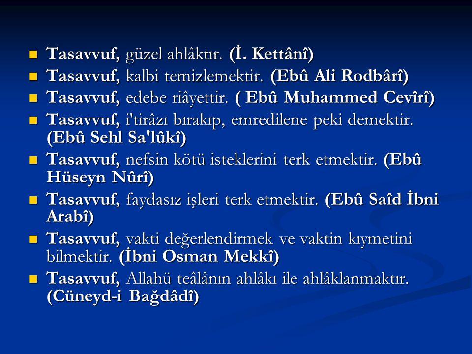 Nurcu Kırkıncı Hoca Grubu Nurcu Kırkıncı Hoca Grubu Kurulduğu Yer: ERZURUM Said Nursi'nin ölümünden bu yana Nurcular 10'dan fazla gruba bölündü.