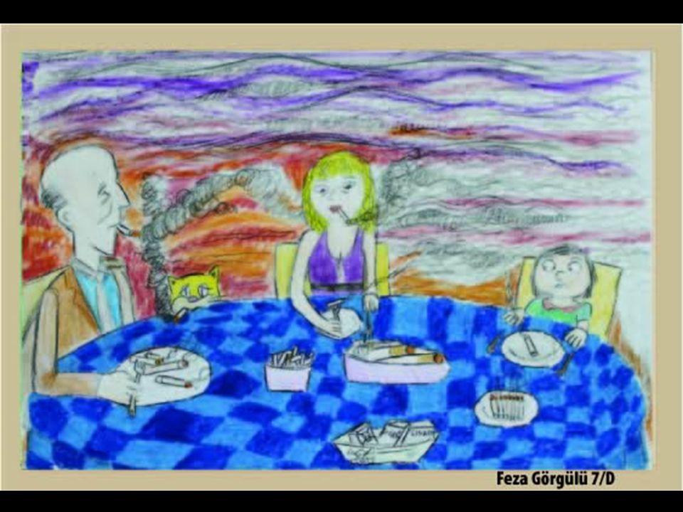 AKDUR, Sigara ve Tabu 01.04 2011 11