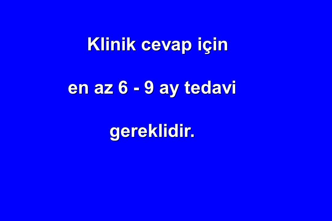 Finasteride treatment for one year in 35 hirsute patients Bayram F, Müderris İİ, Şahin Y, Keleştimur F.