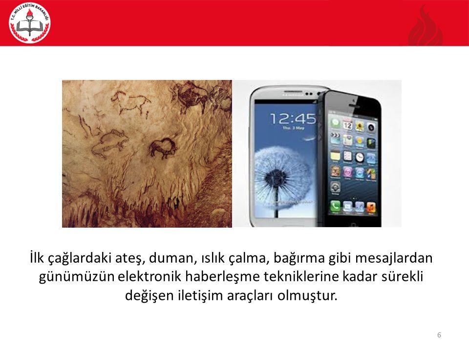 57 İSTİŞARE NASIL YAPILIR.