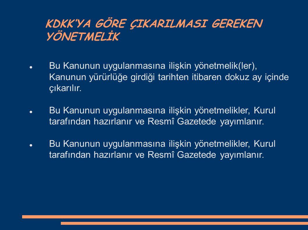 BAŞDENETÇİ VE DENETÇİ OLMAK İÇİN GEREKEN ŞARTLAR Türk vatandaşı olmak. Seçimin yapıldığı tarihte başdenetçi için 50, denetçi için 40 yaşını doldurmuş
