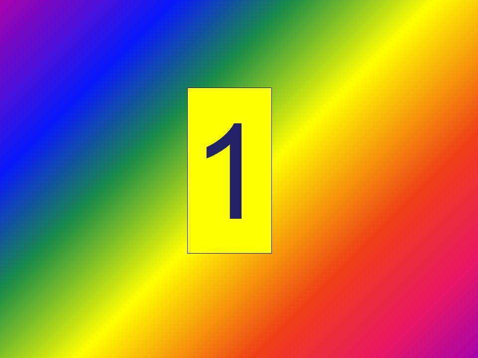 09.11.1999 The ninth of September, nineteen ninety-nine Tarihlerde gün SIRA sayısı olarak okunur-yazılır ve başına THE getirilir.