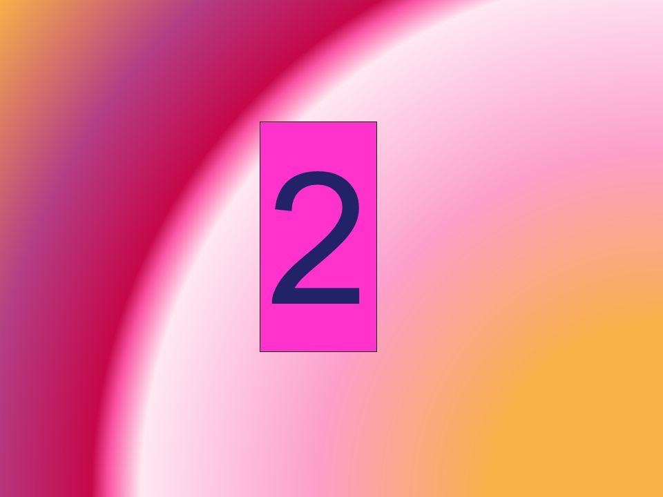 09.11.1999 09.11.1999 November the ninth, nineteen ninety-nine Tarihlerde gün SIRA sayısı olarak okunur-yazılır ve başına THE getirilir.