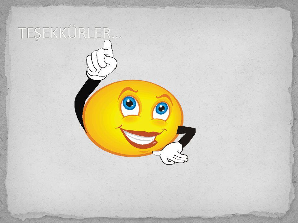 Kaynakça http://www.google.com.tr/search?q=clip+art&hl=tr &gbv=2&tbm=isch&prmd=ivns&ei=58zFUJKPH8vBt AbVm4CgAg&start=60&sa=N hikayelerimvar.com teacherfiles.com ÜNİVERSİTE KÜTÜPHANESİ BİLGİ YAYINLARI 2011 29.12.2012 8