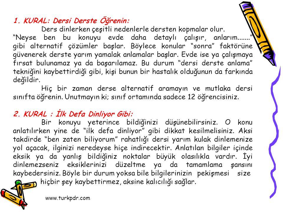 www.turkpdr.com 1.