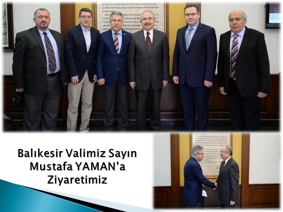 14 Mart Tıp Bayramı Atatürk Anıtı na Çelenk Sunumumuz