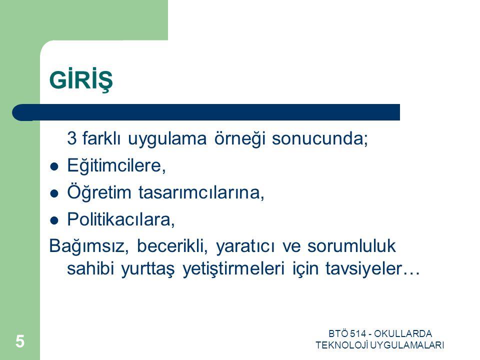 BTÖ 514 - OKULLARDA TEKNOLOJİ UYGULAMALARI 6 SİNGAPURUN KÜLTÜREL YAPISI 1965'te bağımsızlığını ilan etti.