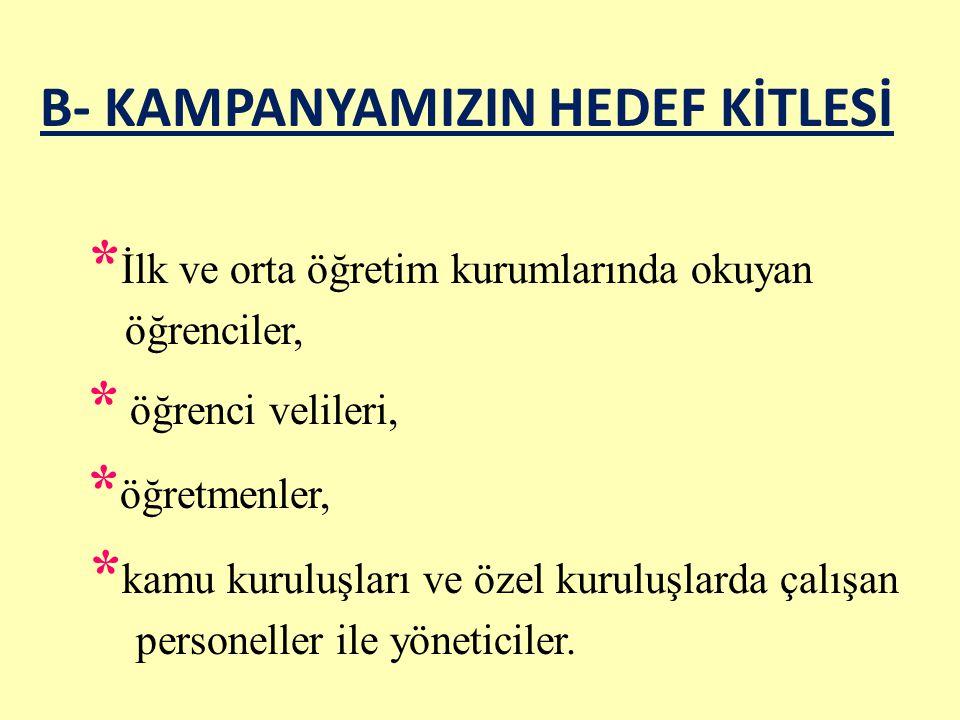 GÜNDE ortalama 5 SAAT televizyon seyreden Türk halkı, kitap okumaya YILDA yalnızca 6 SAAT vakit ayırıyor.