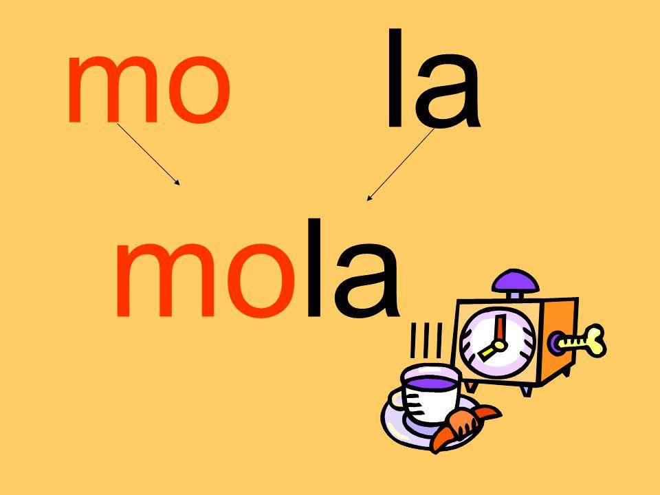m o momo