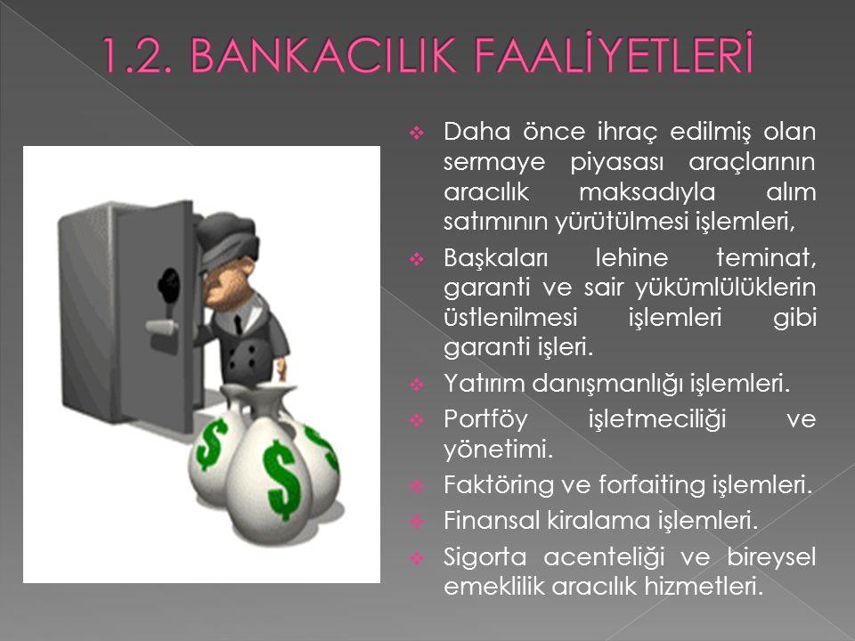 Döviz Kuru: Ulusal bir paranın, diğer bir ulusal para cinsinden ifadesidir.