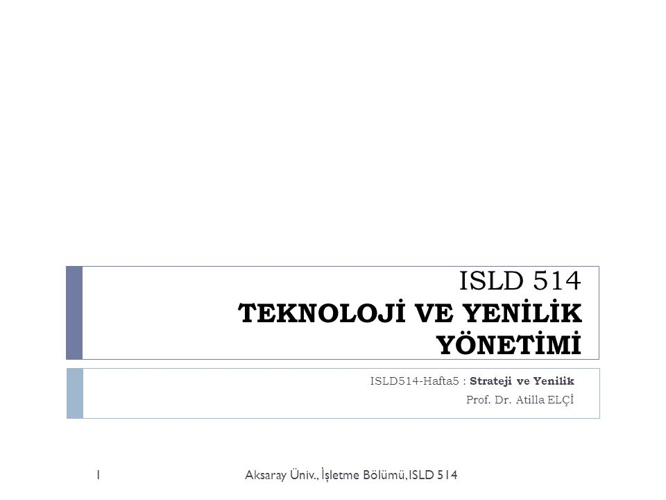 Bağlantılar Aksaray Üniv., İ şletme Bölümü, ISLD 51412  International Research Journal of Engineering Science, Technology and Innovation (IRJESTI) (ISSN-2315- 5663) http://interesjournals.com/IRJESTI/index.htmhttp://interesjournals.com/IRJESTI/index.htm  Son sayısını okuyabilirsiniz Son sayısını okuyabilirsiniz  2013 International Conference on Economic, Business Management and Education Innovation (EBMEI 2013) in Beijing, China in May 22-23, 2013.EBMEI 2013  The Twenty-Second World Business Congress of The International Management Development Association (IMDA):World Business Congress  Ana teması: Flexibility, Innovation and Adding Value as Drivers of Global Competitiveness: Private and Public Sector Challenges«  Taipei, Taiwan  25 – 29 Haziran, 2013  Düzenleyenler:  National Taipei University, Taiwan  Bureau of Foreign Trade, Ministry of Economic Affairs (Taiwan MICE Advancement Program),  Ministry of Education,  National Science Council,  Taipei City Government,  New Taipei City Government,  Chinese Management Association,  Business Management Consultant Association, ve  International Financial Planning Association.