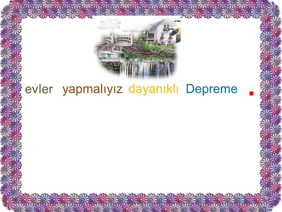 gideceğim İstanbul'a Yarın sabah.