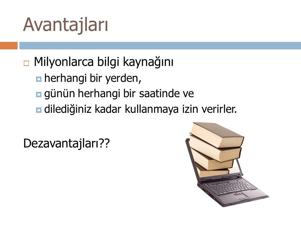 Bibliyografik atıf veri tabanları - Scopus H.Ü.