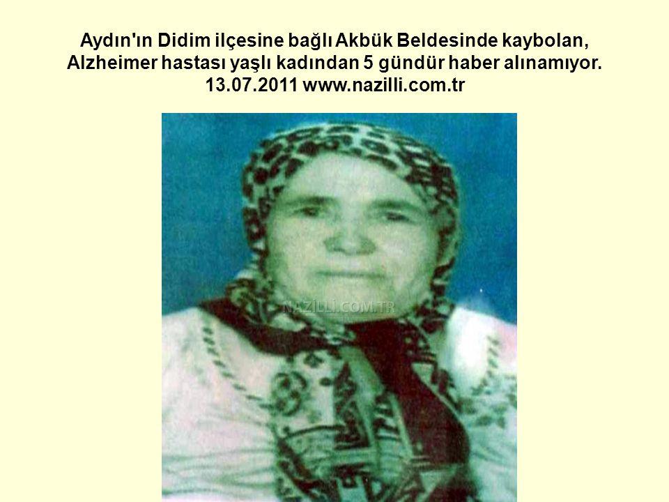Tablo 1: Türkiye'de genel pratisyen veya aile hekiminden hizmet alan 65 yaş üzeri nüfusun yerleşim yerine göre dağılımı (TÜİK, 2008)