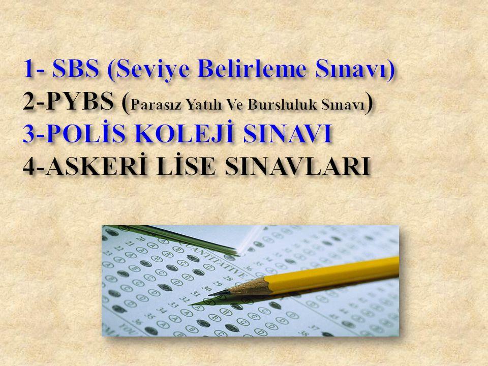 *KİMLER BAŞVURABİLİR:8.Sınıf Öğrencileri *BAŞVURU SÜRESİ:Başvurular 04-22 Mart tarihleri arasında yapılacaktır.