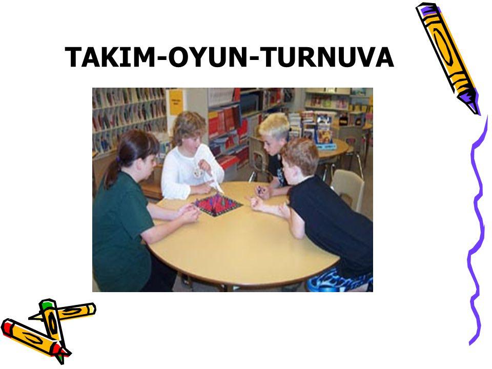TAKIM-OYUN-TURNUVA
