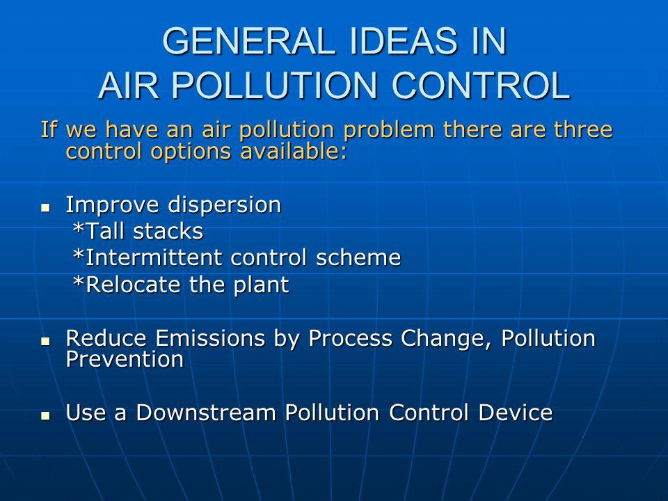 Motorlu Kara Taşıtlarından Kaynaklanan Egzoz Emisyonlarının Azaltılmasına İlişkin Yönetmelik Amaç Madde 2- Bu Yönetmeliğin amacı, motorlu kara taşıtlarının egzoz gazlarının yol açtığı hava kirliliğini kontrol altına almak; insanı ve çevresini egzoz emisyonlarından doğacak tehlikelerden korumak; motorlu kara taşıtlarından kaynaklanan egzoz gazı kirleticilerinin ortama verilmesinin önüne geçmek ve ortaya çıkmamasını sağlamak üzere gerekli usul ve esasları belirlemektir.